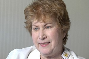 Janet Bykowski