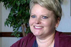 Susan Fontenot