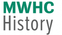 Mary Washington Healthcare History